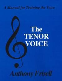 Tenor Voice