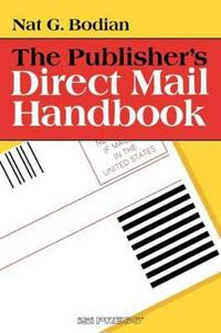 The Publisher's Direct Mail Handbook