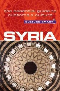 Culture Smart! Syria
