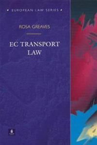 Ec Transport Law