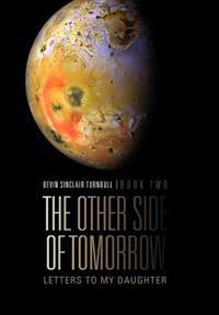 The Other Side of Tomorrow