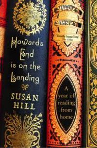 Howards End Is on the Landing
