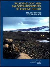 Paleobiology and Paleoenvironments of Eocene Rocks