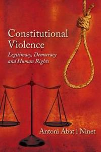 Constitutional Violence