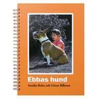 Ebbas hund