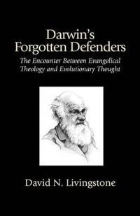 Darwin's Forgotten Defenders