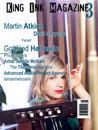 King ink Magazine 3