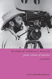The Cinema of Terrence Malick 2e