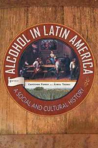 Alcohol in Latin America