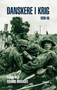 Danskere i krig 1936-48