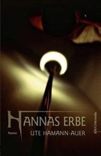 Hannas Erbe