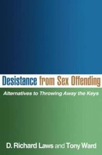 Desistance from Sex Offending