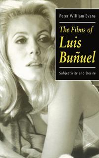 The Films of Luis Bunuel