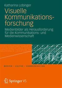 Visuelle Kommunikationsforschung