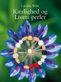 Kærlighed og Livets perler