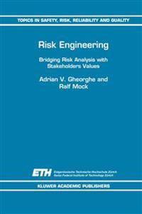Risk Engineering