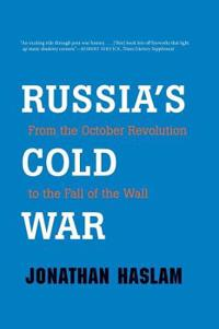 Russia's Cold War
