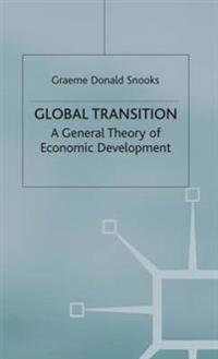 Global Transition