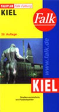 Kiel, Falk Faltung