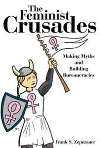The Feminist Crusades