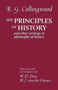 The Principles of History