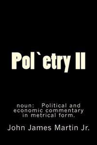 Poletry2