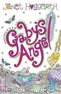 Gabys angel