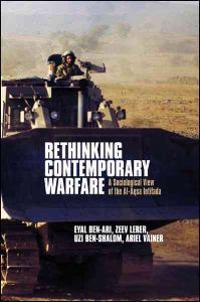 Rethinking Contemporary Warfare