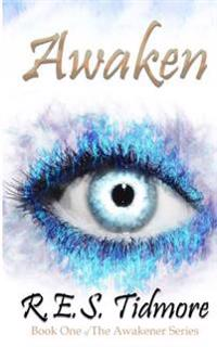 Awaken: The Awakener Series