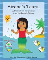 Sirena's Tears: A Story about Forgiveness from the Island of Guam