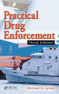 Practical Drug Enforcement