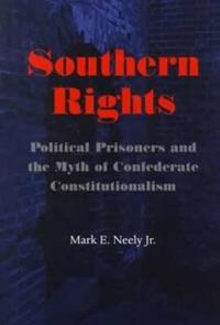 Southern Rights