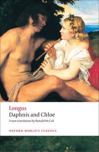 Daphnis and Chloe
