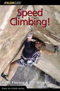 Speed Climbing!