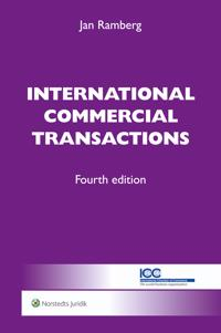 International commercial transactions