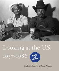 Looking at the U.S., 1957-1986