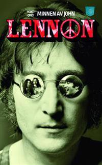 Minnen av John Lennon