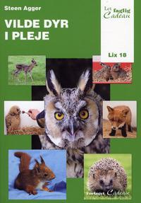Vilde dyr i pleje