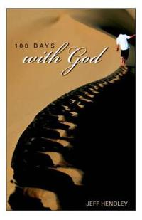 100 Days with God