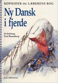 Ny Dansk i fjerde