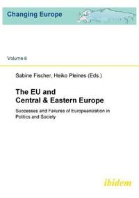The EU and Central & Eastern Europe