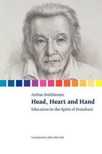 Head, Heart and Hand