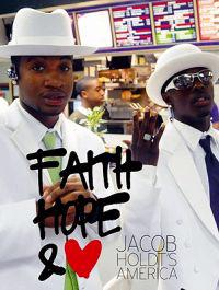 Faith, Hope & Love: Jacob Holdt's America