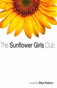 The Sunflower Girls Club