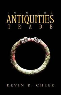 Into the Antiquities Trade