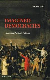 Imagined Democracies