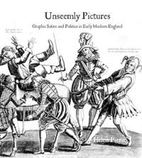 Unseemly Pictures