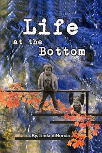life at the bottom dalrymple theodore
