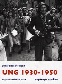 Ung 1930-1950