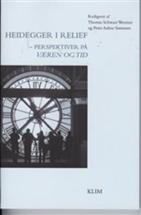 Heidegger i relief